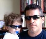 Linardo (& Frank)