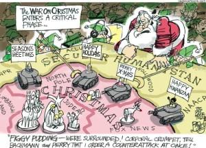 12.11.11C.war-on-Christmas-610x440