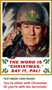 war-on-christmas-card-1