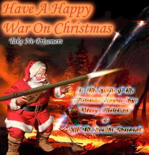 War-On-Christmas2