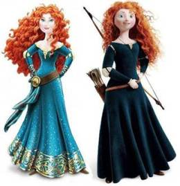 1C7340494-130513-brave-merida-combo-940a_blocks_desktop_small