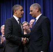obama-agx-inset-community