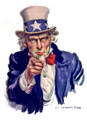 unclesam-worldwarii-poster-6201143-o
