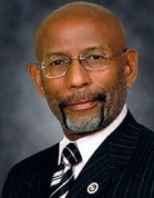 elbert-guillory1