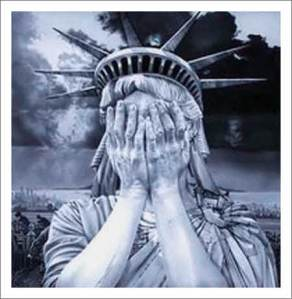 statue-of-liberty-crying-1