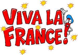 viva-la-france