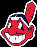 Cleveland_Indians_logo_svg
