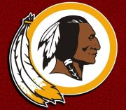 The-Washington-Redskins-Whats-In-A-Name