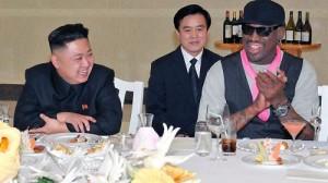 """Happy Birthday Mr Dictator..."""