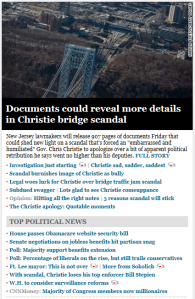 cnn_bridge