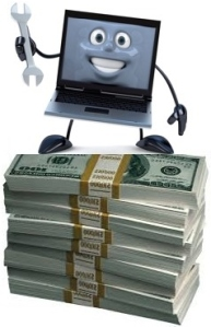 moneyworking