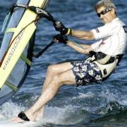 kerry windsurf