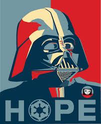obamas hope