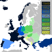 600px-History_of_NATO_enlargement_svg