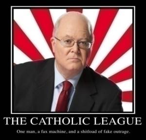 Jesus Bill, Jesus.