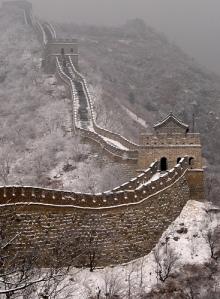 great-wall-of-china-image