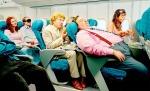 crowded-plane