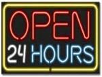 open24