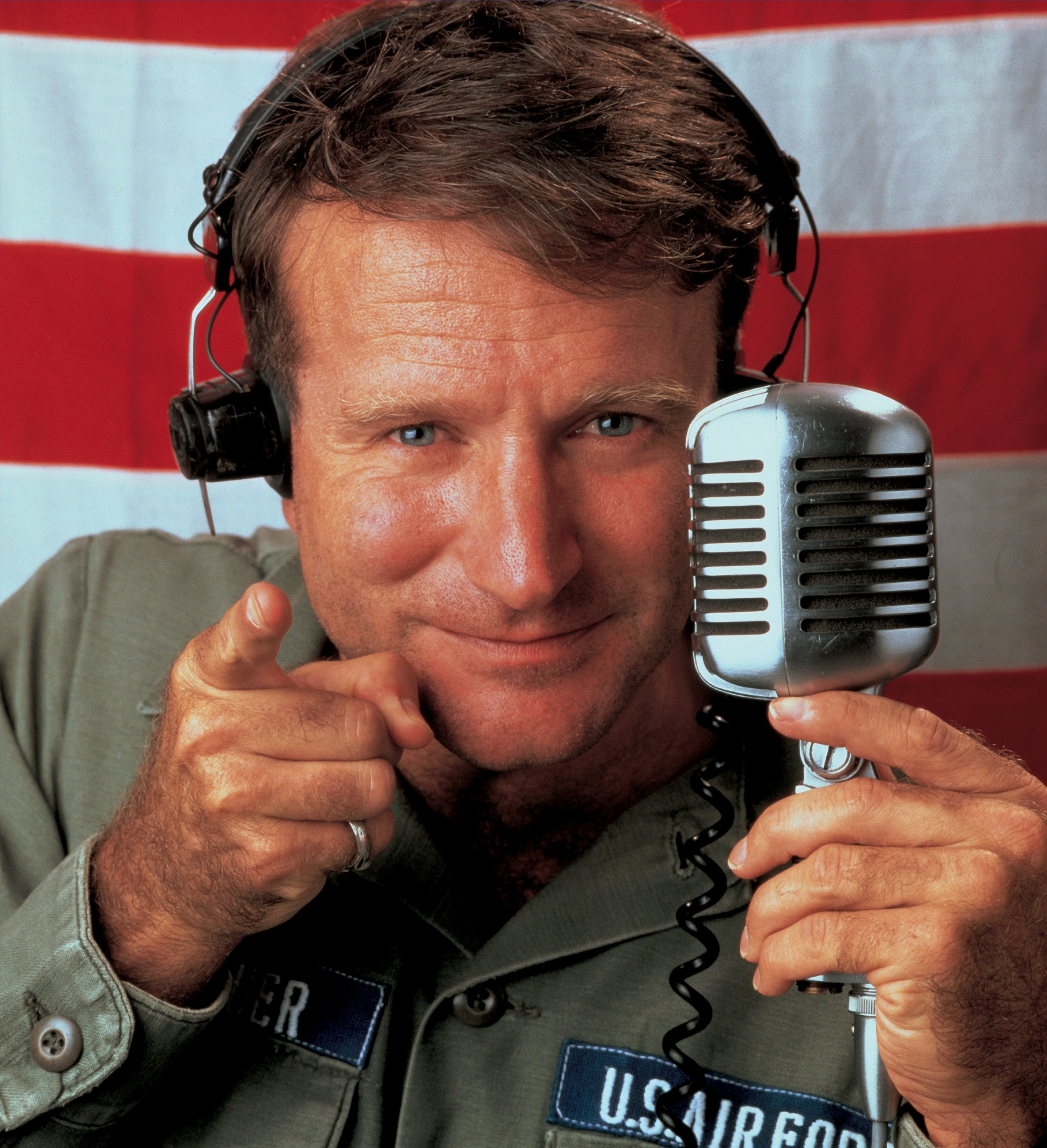 Good Morning Vietnam Itunes : Podcast season episode we re back and mildly