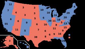 ElectoralCollege2012_svg