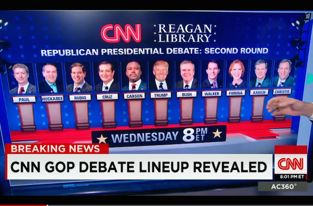 CNN-debate-lineup-september-2015