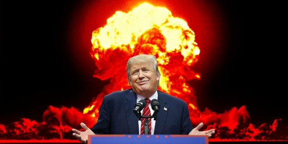 Trump-Nukes-570x285