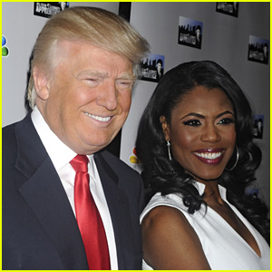 omarosa-releases-audio-between-her-and-trump