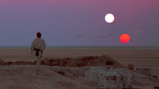 star_wars_luke_skywalker_sunset