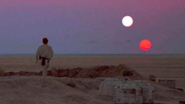 star_wars_luke_skywalker_sunset