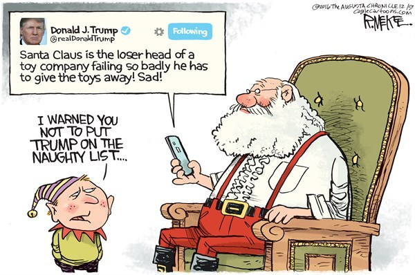 Santa-should-not-put-Trump-on-the-naughty-list