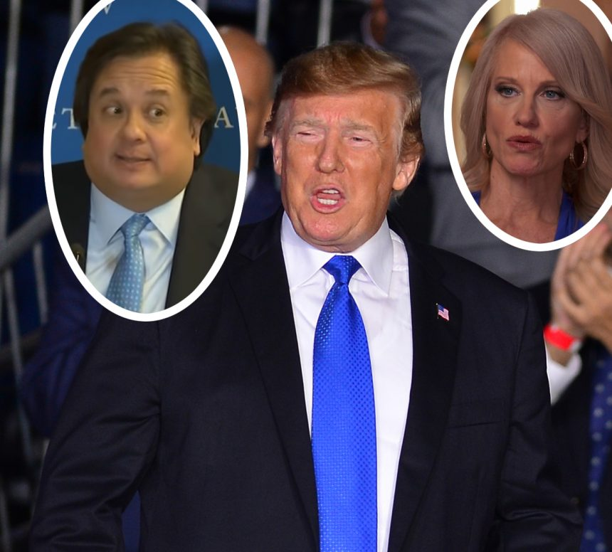 Donald-Trump-George-Conway-Kellyanne-Twitter-Feud-860x776