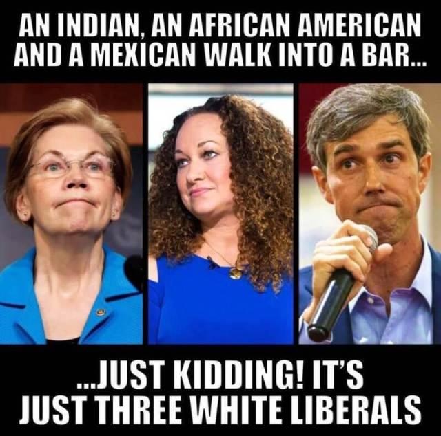 democrat-joke-2020